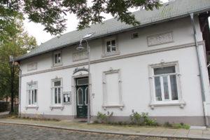 Heimatverein Lesum