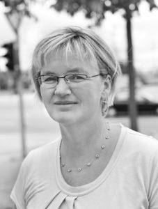 Gröpelingen – Christiane Gartner, Kultur vor Ort