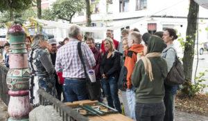 Gröpelingen – Stadtteilfest